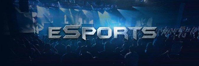 AESVI presenta il primo rapporto sugli eSport in Italia