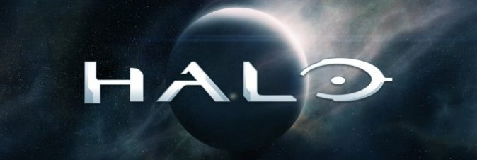 Showtime ha dato il via libera per la serie TV di Halo