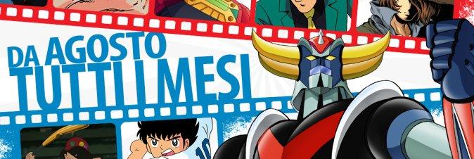 Koch Media e Yamato Video rinnovano la partnership