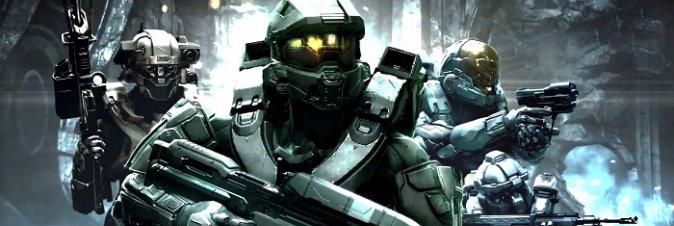 Il compositore di Halo lascia 343 Industries