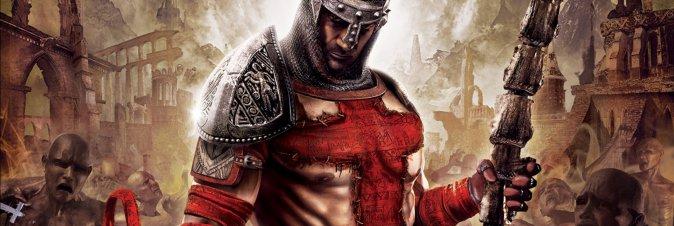 R.U.S.E. e Dante's Inferno retrocompatibili su Xbox One