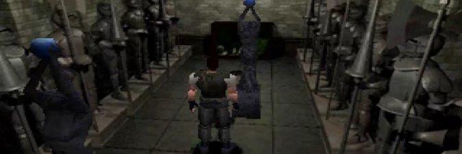 Capcom  apre a possibili nuovi remake
