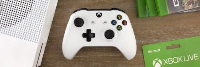 Xbox sta per presentare il servizio definitivo?