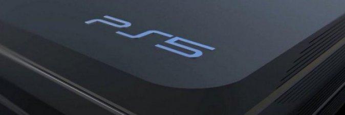 Il nome in codice di PS5 potrebbe essere Erebus