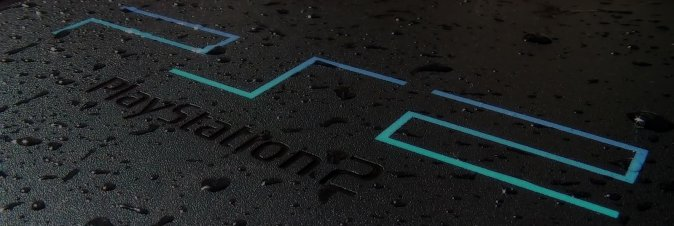 Sony cessa definitivamente tutti i servizi legati all'universo PS2