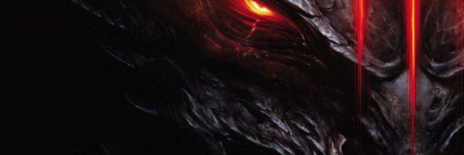 Una data per la versione Switch di Diablo III