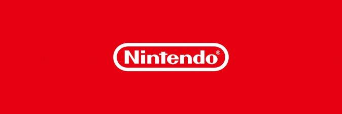 Tutte le novità del Nintendo Direct di Settembre