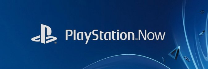 Playstation Now implementa il play offline