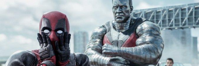 Sarà Marvel Studios ad occuparsi del franchise di X-Men e degli altri eroi Marvel