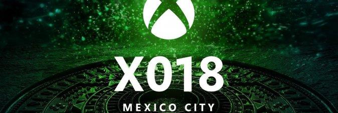 In arrivo una conferenza targata Xbox