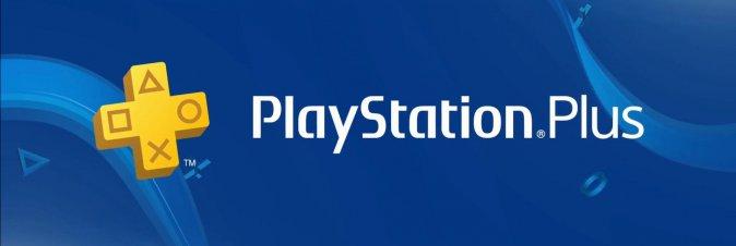 Ecco i giochi del PSN Plus di Ottobre