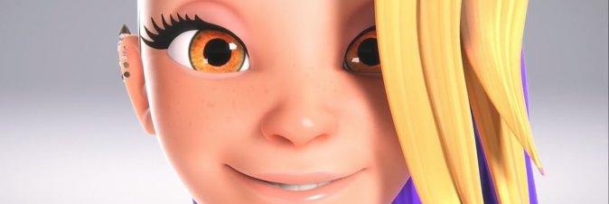 Gli avatar di Xbox One versione 2.0 arrivano ad ottobre