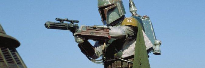 Emergono nuovi dettagli su una serie TV su Star Wars