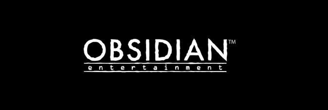 Microsoft in procinto di comprare Obsidian