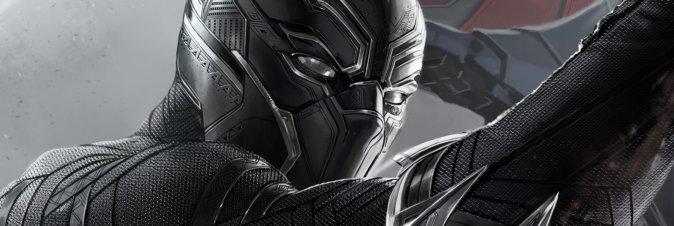 Ryan Coogler dirigerà Black Panther 2