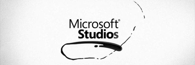 Tom Sheperd di Rockstar passa in Microsoft