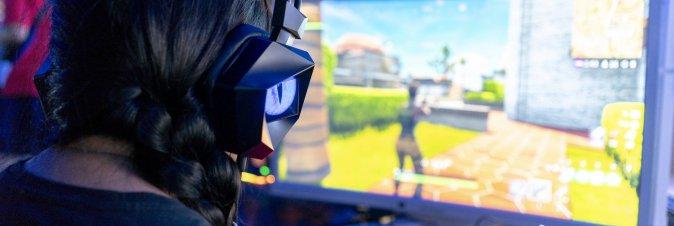 Per EA il Cloud Gaming sarà il futuro di PS5 e Xbox Scarlet