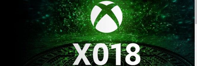 XO18: cosa mostrerà Microsoft durante la conferenza?