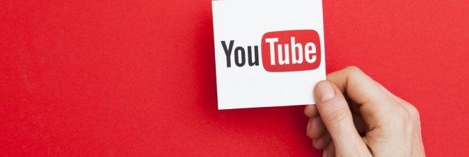 Youtube sbarca su Nintendo Switch