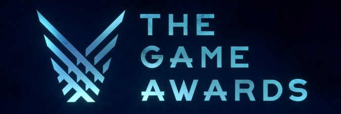 E' tutto pronto per i Game Awards 2018