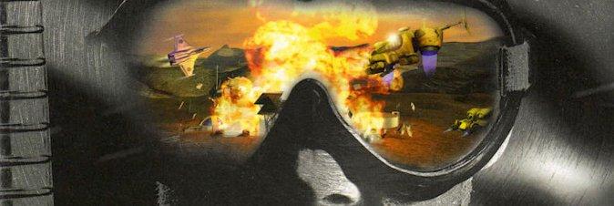 Command & Conquer e Red Alert saranno rimasterizzati in 4K