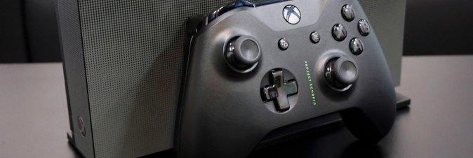 Microsoft non rinuncia al mercato asiatico