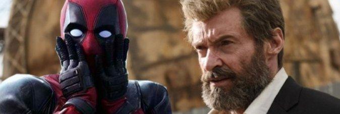 Hugh Jackman apre al ritorno di Wolverine
