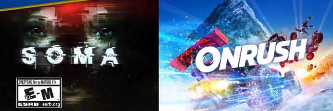 Ecco i giochi PS Plus di Dicembre