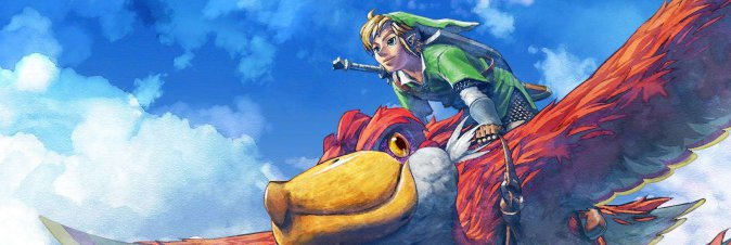 Nintendo dice