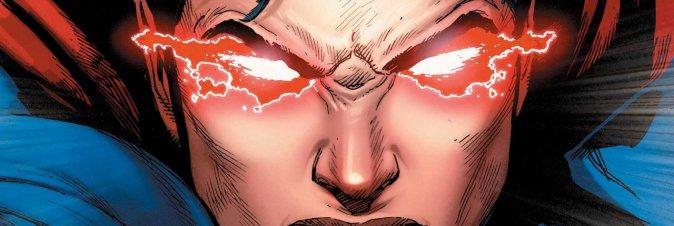 Kotaku smentisce le voci sull'adattamento di Superman firmato Rocksteady