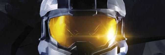 Non c'è pace per la serie TV di Halo