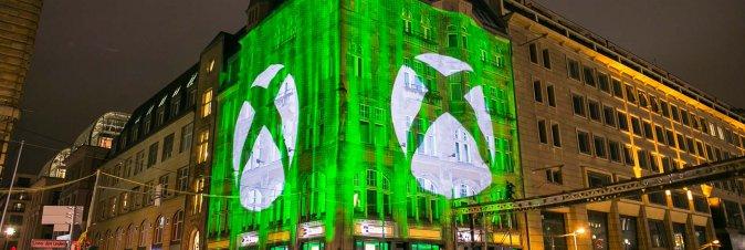 Microsoft in trattative con uno studio di sviluppo in mano a Sony?