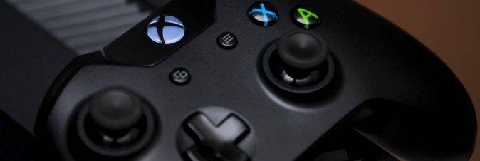 La nuova Xbox debutta nel 2020?
