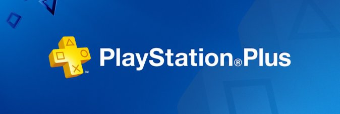 I giochi PS3 e Vita spariscono dal Playstation Plus