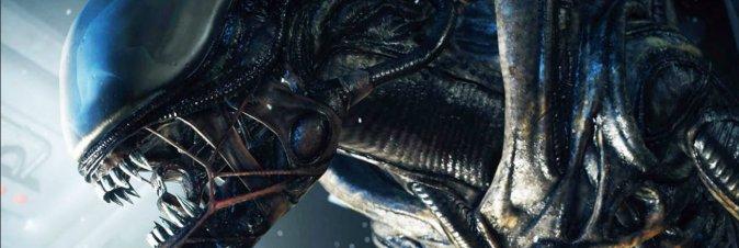 In arrivo un nuovo film su Alien