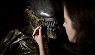Alien arriverà presto anche su PC e console