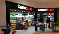 GameStop potrebbe finire nelle mani di un'altra azienda