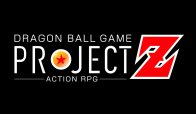 In arrivo un Action RPG di Dragon Ball