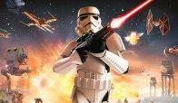 EA fa chiarezza sul progetto Satr Wars apparentemente cancellato