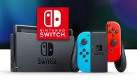 Le novità Nintendo dell'ultimo Direct