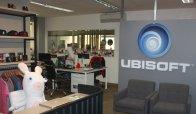 Ubisoft prevede l'uscita di almeno tre giochi AAA entro il prossimo anno fiscale
