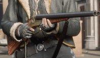 La beta di Red Dead Online si aggiorna la prossima settimana