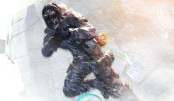 L'intera saga di Lost Planet diventa compatibile con Xbox One