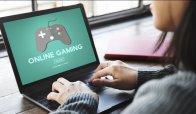 Il gaming online riscuote sempre più successo