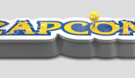 L'Arcade Game entra nelle case grazie al Capcom Home Arcade