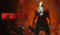 Redeemer: Enhanced Edition sarà disponibile a giugno