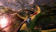 Sony presenta il primo trailer dell'esperimento AWAY: The Survival Series