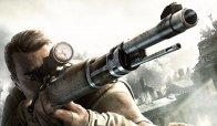 Un trailer di lancio per la Remaster di Sniper Elite V2
