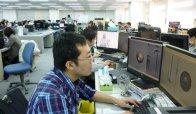 Gematsu e GamesRadar confermano le voci sul nuovo progetto From Software