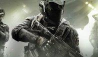 Activision si prepara all'annuncio del nuovo Call of Duty